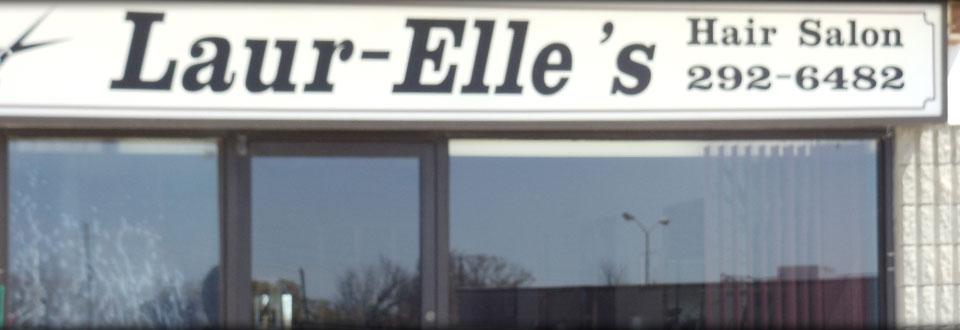 Laur-Elle's Hair Salon